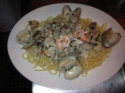 Fiorillo's Restaurant