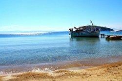 Eleni Boat Tours