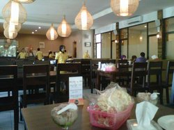 Restauran Kapulaga