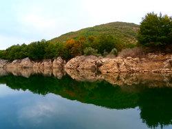 Lika River