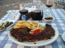 Yialos Restaurant