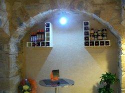 Casolini vineria e degustazioni