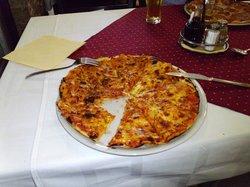Hotel Jadran Neum Restaurant