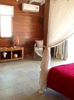 Chambres d'Hotes Amarelao