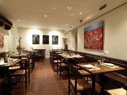 Cantina Osteria Friulana
