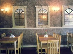 Restaurant Finezja