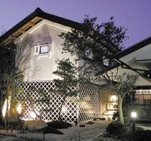Japanese Restaurant Gyosai