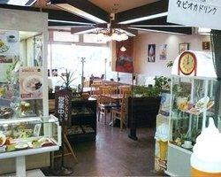 Kawanishiya