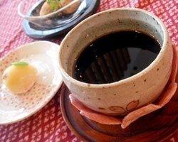 Cafe Chakra