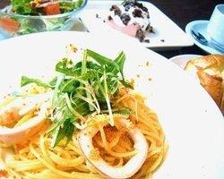G.labo.noodle