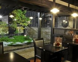 Coffee Shop Ranpu Kiyosu