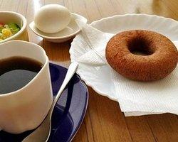 Cafe Rest Bullbon