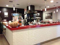 Sweet Caffe di Saponaro Pietro