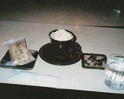 Cafe Ryoen