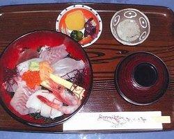 Drive Inn Shiofuki