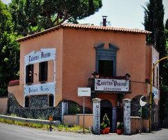 Taverna Pisano