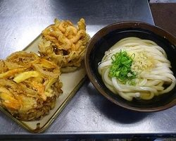 Kogane Noodles Takase