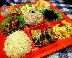 Aoyagi Dining Fc Hashima