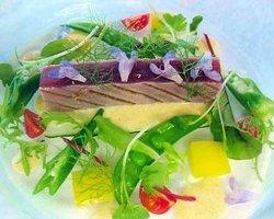 Italian Cuisine Lucerna
