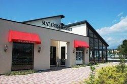 Macaroni Market Mishima