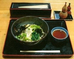 Magokoro Dining