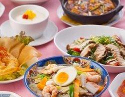 Kochin Chinese Cuisine