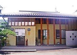 Ajisaibo Kaname