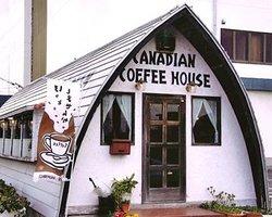 Canadian Coffee House