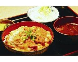 Japanese Restaurant Ajifuu