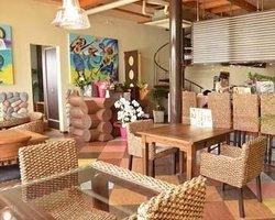 Aloha De Go Go Music & Coffe