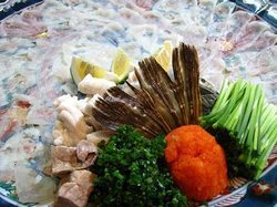 Fujiyoshi Japanese Cuisine