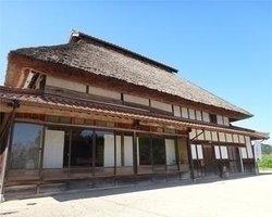 Doburoku & Countryside Cuisine Kayabuki