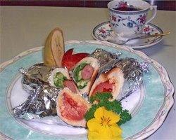 Kitchen Cafe Tennyonoizumi