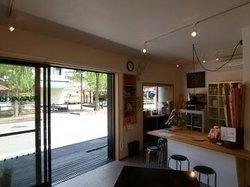 Café & Gallery Raku
