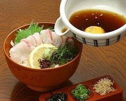 Japanese Restaurant Sushimaru Dogo