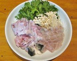 Japanese Cuisine Beniya