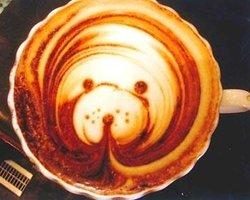 Cafe De Flots