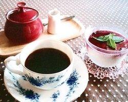 Cafe Kururi