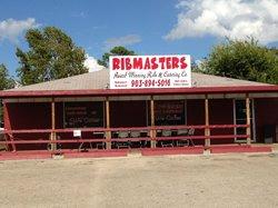 Rib Masters