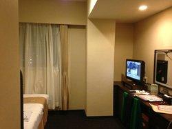 International Hotel Ube