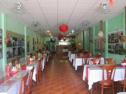 Tran Dung Restaurant