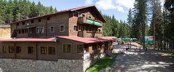 Cabana Balu