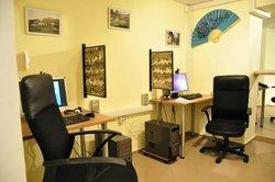 Internet Cafe Web Zona