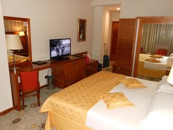 Hotel M Nikic