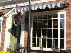 Dover Cafe & Deli