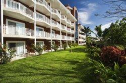 Hotel Barcelo Langosta Beach