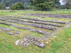 Galava Roman Fort Ambleside