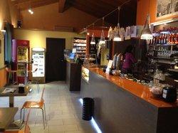 Insonnia Cafe'
