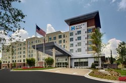 HYATT house Atlanta/Cobb Galleria