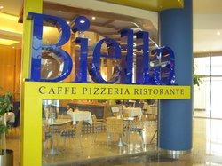 Biella Ristorante